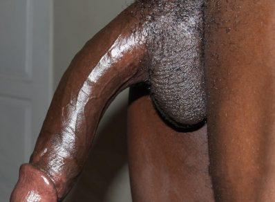 Marcelo e David: sexo interracial entre melhores amigos