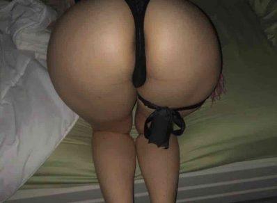 Será que minha esposinha é uma puta? Parte 2